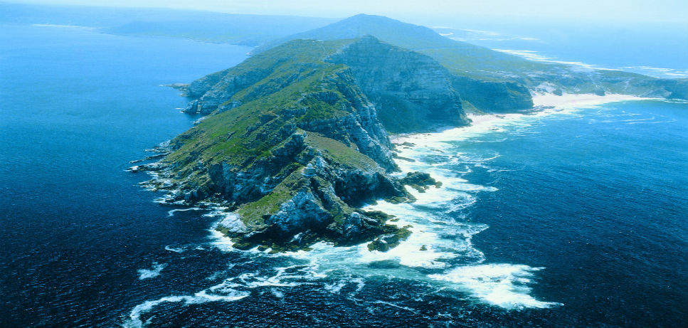 Cape Point featured - Guaranteed Departures in Africa