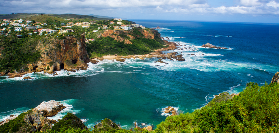 knysna feature 968 jpg - Guaranteed Departures in Africa